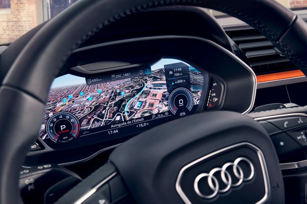 092019 Audi Q3-20.jpg