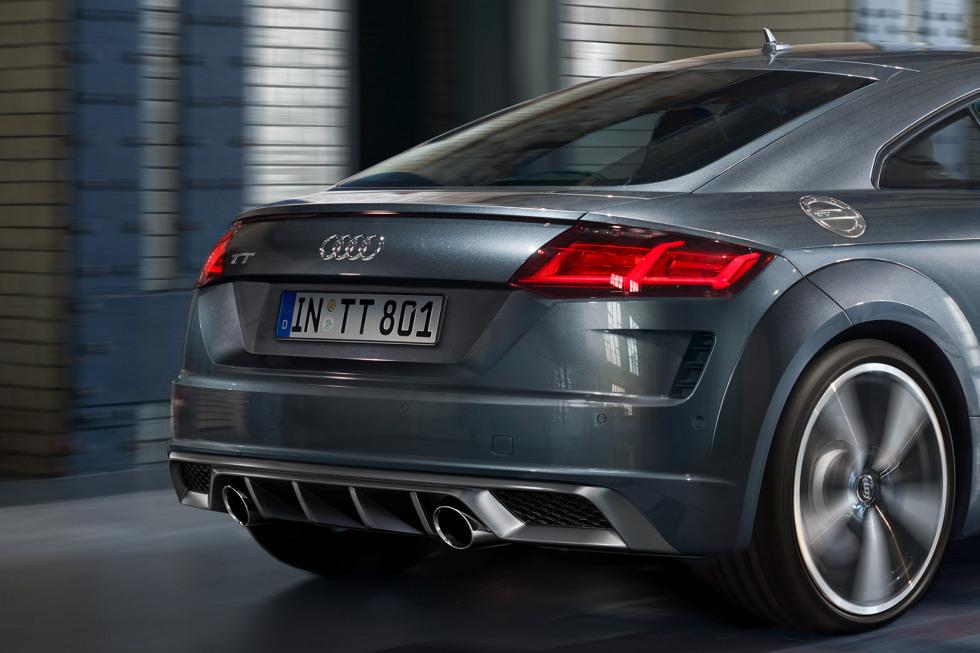 092019 Audi TT Coupé-16.jpg