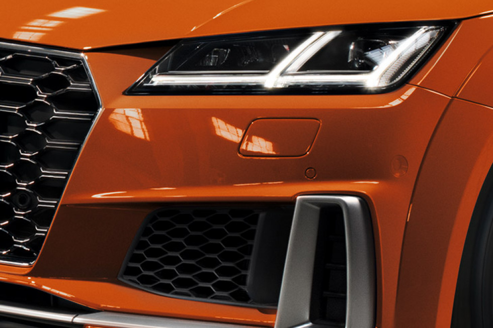 092019 Audi TTS Roadster-05.jpg