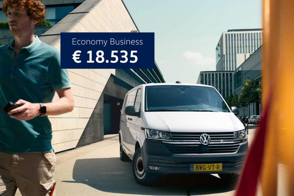 2102-vw-bedrijfswagens-voor-mekaar-deals-transporter-02.jpeg