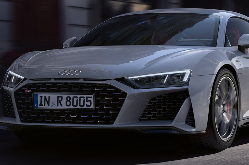 https://aqbvxmveen.cloudimg.io/crop/980x653/n/https://s3.eu-central-1.amazonaws.com/maasautogroep-nl/09/092019-audi-r8-coupe-17.jpg?v=1-0