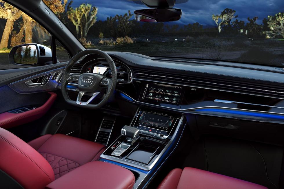 092019 Audi SQ7 TDI-04.jpg