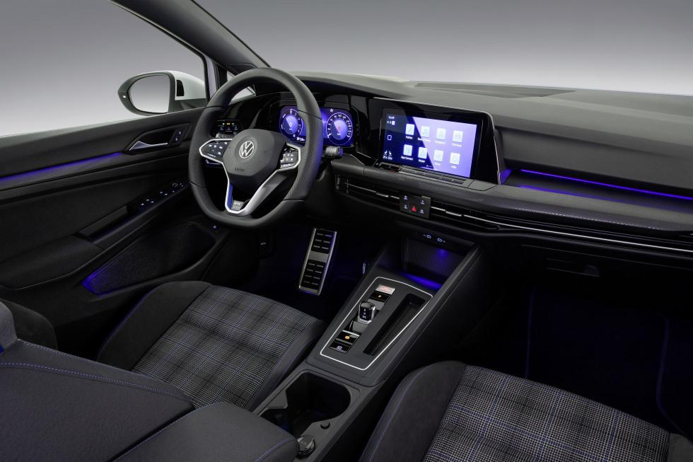 2002-VW-Nieuwegolf (19).jpg