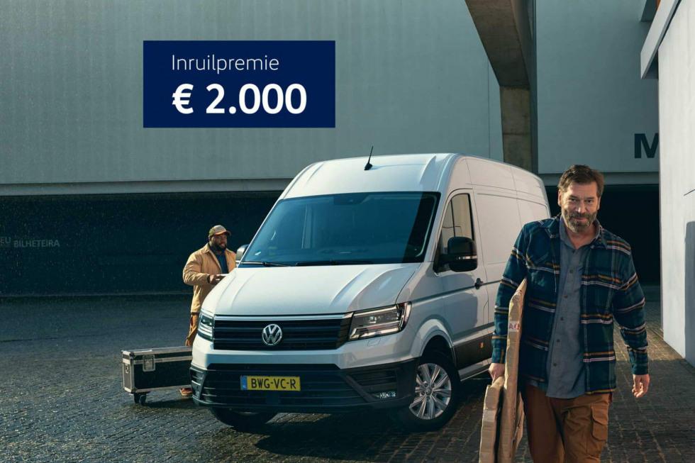 2102-vw-bedrijfswagens-voor-mekaar-deals-crafter-06.jpeg