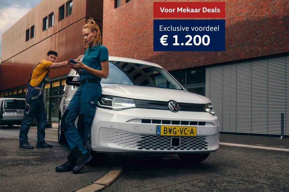 2109-vwb-caddy-voor-mekaar-deals-03.jpg