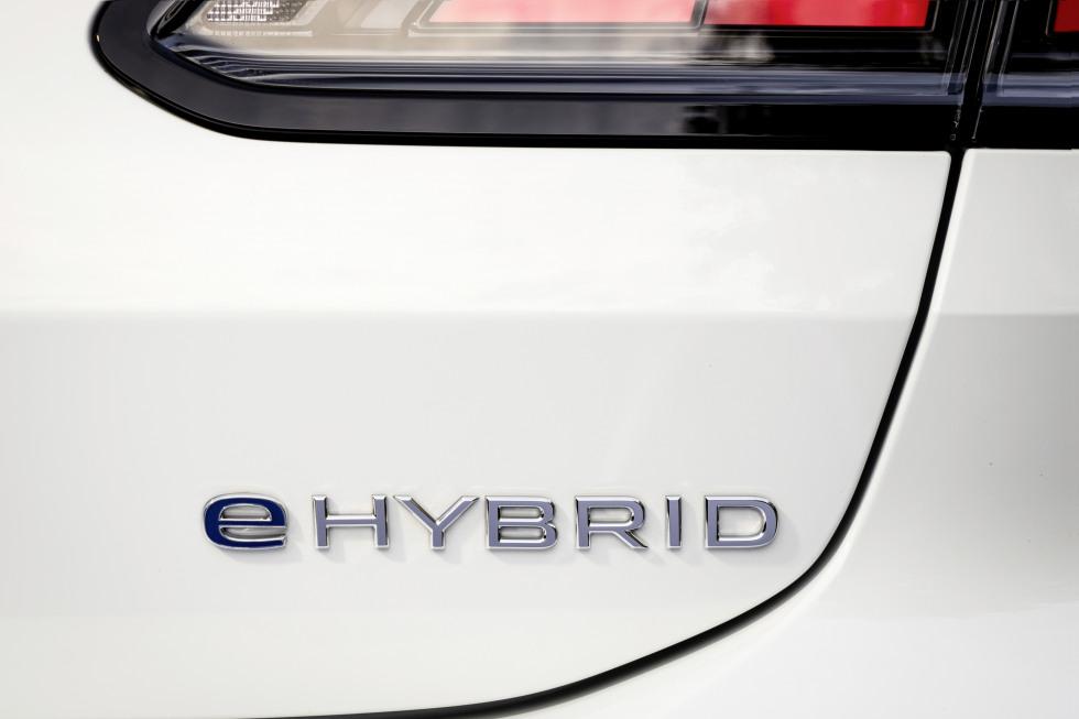 Arteon en Arteon Shooting Brake nu ook als 218 pk sterke plug-in hybride