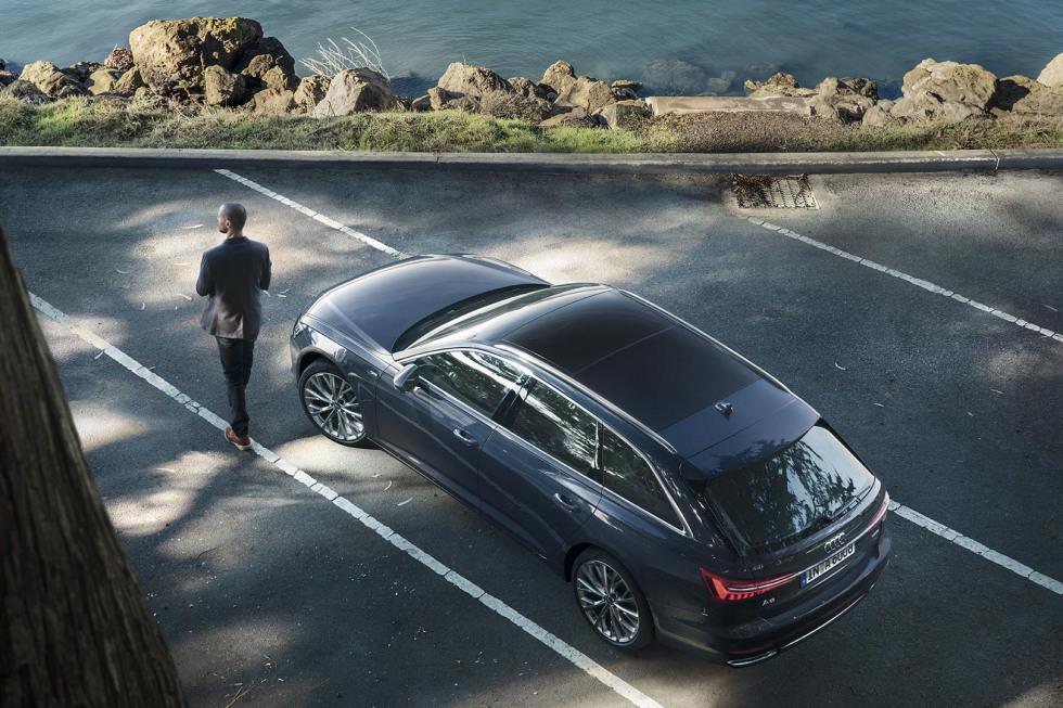 092019 Audi A6 Avant-02.jpg