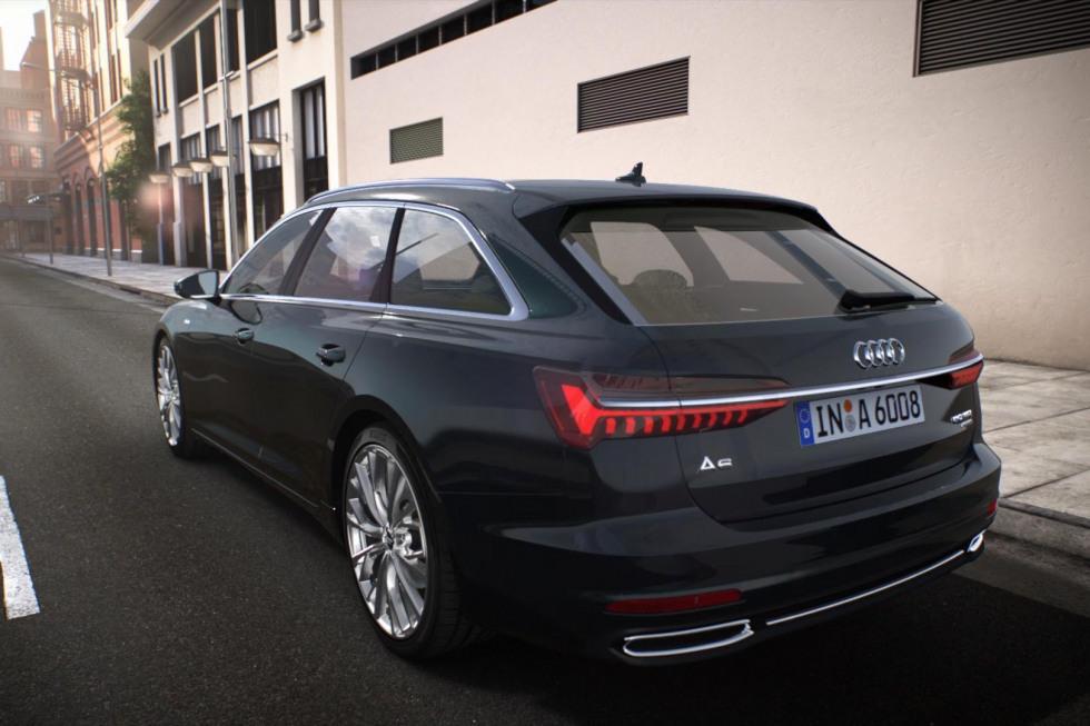 092019 Audi A6 Avant-15.jpg