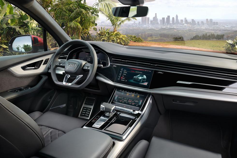 092019 Audi Q7-08.jpg