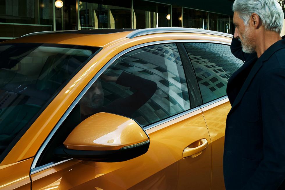 092019 Audi Q8-14.jpg