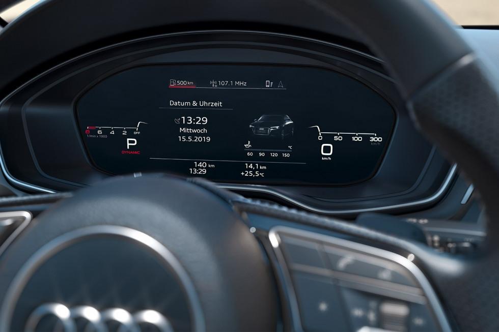 201909-Audi-S4Limousine-09.jpg