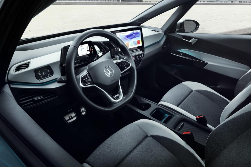 201909-volkswagen-id-3-012.jpg