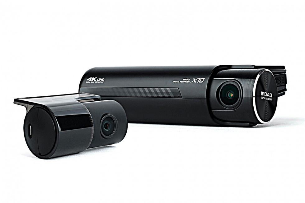 ZA000209-iroad-dashcam-x10-4k-uhd-2-kanaals-3797154d55-1600
