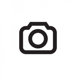 https://aqbvxmveen.cloudimg.io/width/250/foil1/https://objectstore.true.nl/webstores:dp-maasautogroep-nl/05/monteur4.png?v=1-0