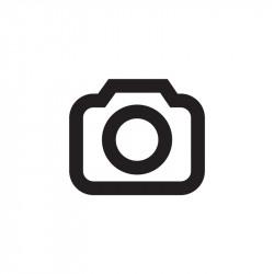 https://aqbvxmveen.cloudimg.io/width/250/foil1/https://objectstore.true.nl/webstores:dp-maasautogroep-nl/07/bm4i0062.jpg?v=1-0