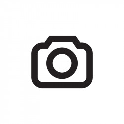 https://aqbvxmveen.cloudimg.io/width/250/foil1/https://objectstore.true.nl/webstores:dp-maasautogroep-nl/10/bm4i0122.jpg?v=1-0