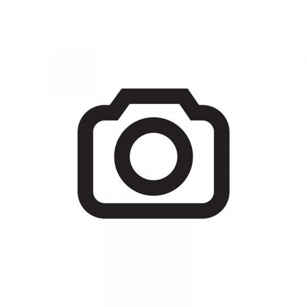 https://aqbvxmveen.cloudimg.io/width/600/foil1/https://objectstore.true.nl/webstores:dp-maasautogroep-nl/06/volkswagengolfstyle9-320710.jpg?v=1-0