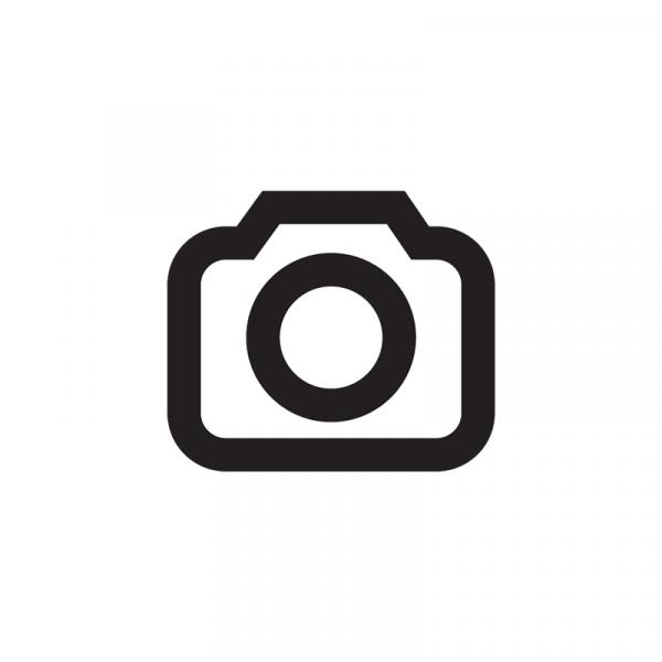https://aqbvxmveen.cloudimg.io/width/600/foil1/https://objectstore.true.nl/webstores:dp-maasautogroep-nl/07/whatsapp.png?v=1-0