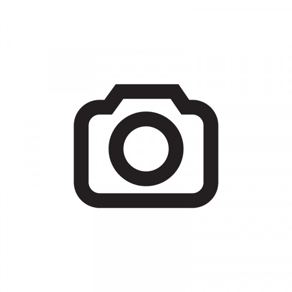 https://aqbvxmveen.cloudimg.io/width/600/foil1/https://objectstore.true.nl/webstores:dp-maasautogroep-nl/10/volkswagengolfstyle22-818593.jpg?v=1-0