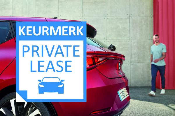 https://aqbvxmveen.cloudimg.io/width/600/foil1/https://s3.eu-central-1.amazonaws.com/maasautogroep-nl/03/keurmerk-private-lease.jpg?v=1-0